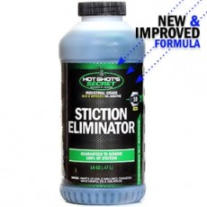 105650-Hot Shots Secret Stiction Eliminator