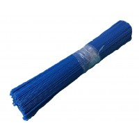 OR-SH-SMZD032002-BRISTLE, brush, 0.085 DIA, blue