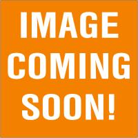 CO-SH-13751-HD-SLING, shaker. 24